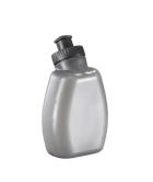 1*6 Flasks 200ml