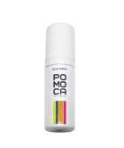 Glue Spray 50 ml