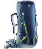 Guide Lite 32 Navy