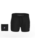 Le Vrai 3.0 Oliver Trunk Short Black