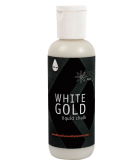 Liquid White Gold 150 ml