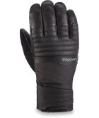 Maverick Glove Black