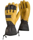 Patrol Glove Natural