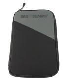 Porte monnaie RFID Black
