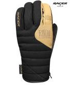 Rancho Gore-Tex Gloves