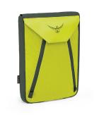 Ultralight Garment Folder  Shadow Grey