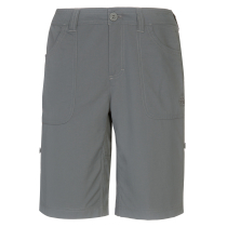 Achat W Horizon Sunnyside Short Vanadis Grey