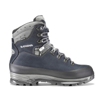 Buy Tibet GTX Navy/Graphite