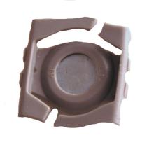 Buy Hydraform Sternum magnet