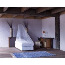 Achat Mosquito Net Wedge Durallin Imprgn
