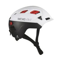 Achat 3Tech Alpi Helmet