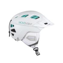 Achat 3Tech Freeride Women Helmet