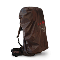Compra Ultralight Raincover