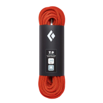 Compra 7.9 Rope Dry Orange