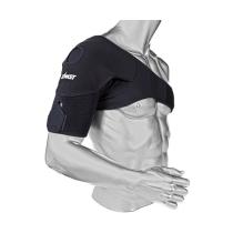 Buy  Épaulière Shoulder Wrap