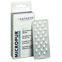 Compra Micropur Classic MC 1T