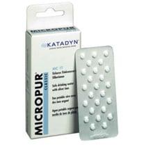 Kauf Micropur Classic MC 1T