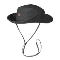 Compra Abisko Summer Hat Dark Grey