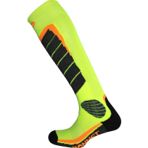 Kauf Access Socks Jaune