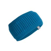 Adult Affinity Headband Alpine/Metro HTHR