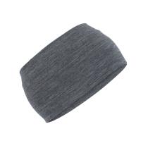 Achat Adult Chase Headband Gritstone HTHR
