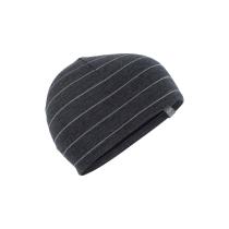 Achat Adult Pocket Hat Jet HTHR