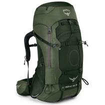 Buy Aether AG 85 Adirondack Green