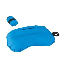 Kauf Air Pillow Impérial
