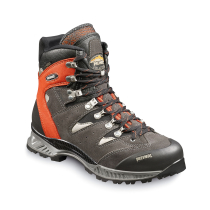 Achat Air Revolution 2.3 GTX Orange/Anthracite