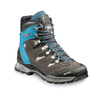 Achat Air Revolution 2.3 Lady GTX Turquoise/Anthracite