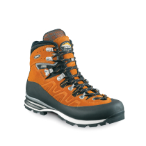 Achat Air Revolution 3.5 Orange