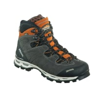 Achat Air Revolution Ultra GTX Anthracite/Orange