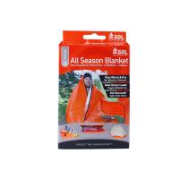 Kauf All Season Blanket