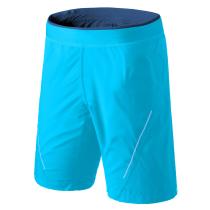Achat Alpine M Shorts Methyl Blue