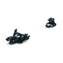Compra Alpinist 12 Black/Titanium