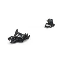 Compra Alpinist 9 Black/Titanium