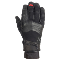 Buy Alti Expert Wds Glove Black Noir