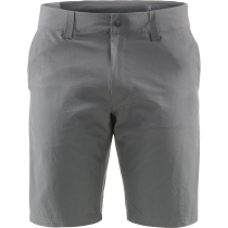Achat Amfibious Shorts Men Magnetite