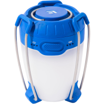 Achat Apollo Lantern Powell Blue