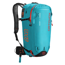 Achat Ascent 28 S Avabag Kit Aqua