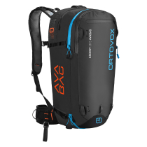 Compra Ascent 28 S Avabag Kit Noir Anthracite