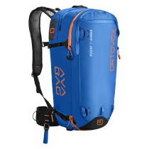Compra Ascent 30 Avabag Kit Safety Blue