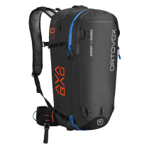 Achat Ascent 30 Black AVABAG Inclus