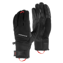 Achat Astro Guide Glove Black