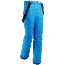 Buy Atna Peak Pant Electric Blue