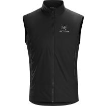 Buy Atom SL Vest Men's Black