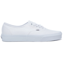 Achat Authentic True White