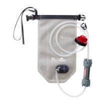 Achat AutoFlow Gravity Microfilter, 2L