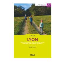 Achat Autour De Lyon