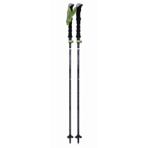 Achat Avatar'Alu Hybrid Pole Black/Lime